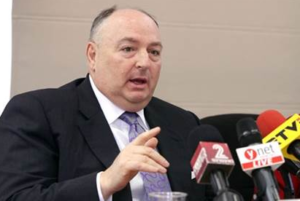Кантор Вячеслав Владимирович